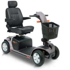 robust-mobility-scooter-rent-hire-gran-canaria