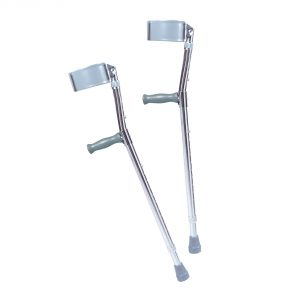 crutches-hire-rent-gran-canaria-maspalomas
