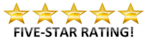 five-star-mobility-provider