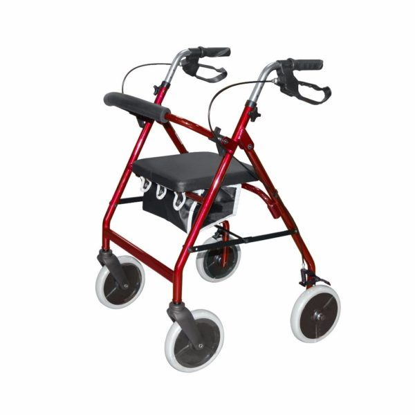 gran-canaria-walker-transport-chair-hire-rent