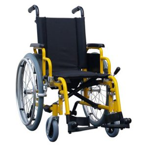 mobility-hire-manual-child-wheelchair