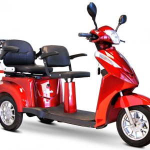 tandem-mobility-scooter-hire-rent-gran-canaria