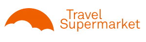 travel-supermarket-mobility-partner