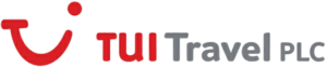 tui-travel-mobility
