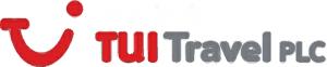 tui-travel-mobility